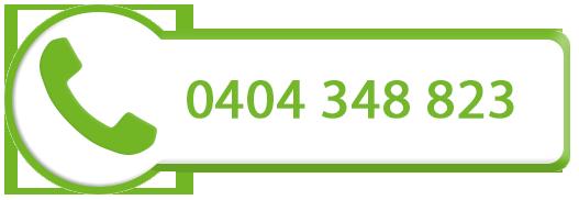 Call: 0404 348 823